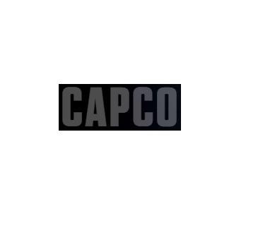 CAPCO