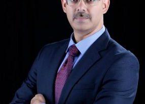 Moglix Appoints Vivek Kashyap