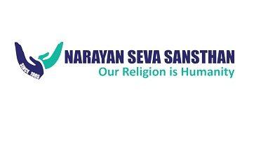 Narayan-Seva-Sansthan