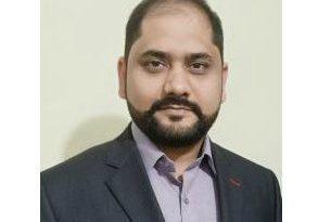 Rank-My-Business-Managing-Director-Zuber-Sheikh