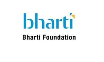 Bharti-Foundation