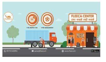 Fleeca