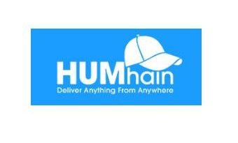 HUMhain-Delivery-App