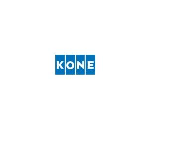 KONE-Elevator-India
