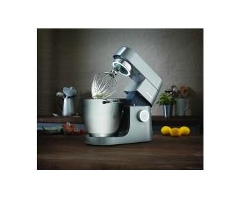 Kenwood Chef Titanium XL Kitchen Machine