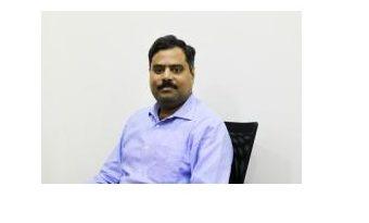 MedGenome Labs appointsDr. Vedam Ramprasadas their Chief Executive Officer