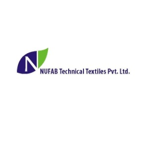 NUFAB-Technical-Textile