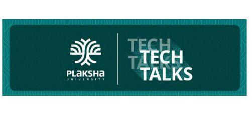 Plaksha-University