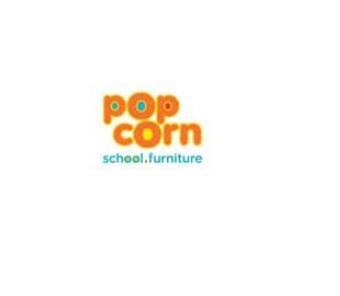 Popcorn-Furniture