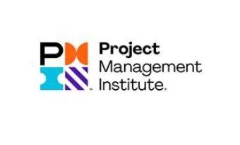 Project Management Institute (PMI)