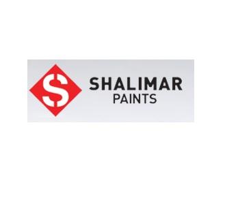 Shalimar-Paints