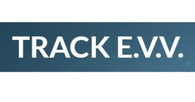 TrackEVV