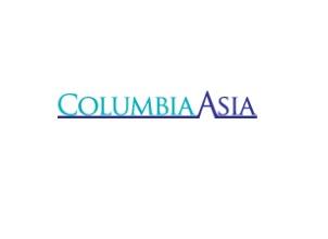 Columbia-Asia