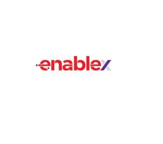 EnableX.io