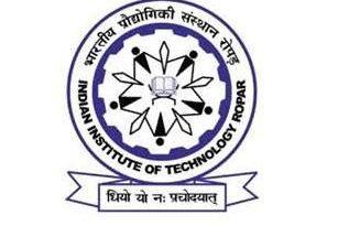 IIT-Ropar