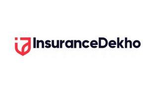 InsuranceDekho