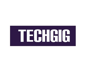 Techgig