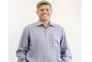 Vedantu appoints Arvind Singhal as Chief Operating Officer