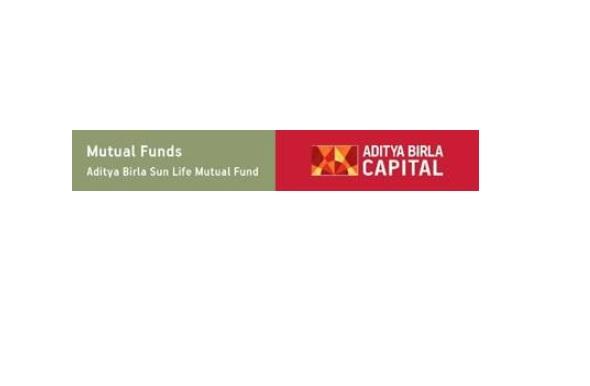 Aditya Birla Sun Life AMC Limited