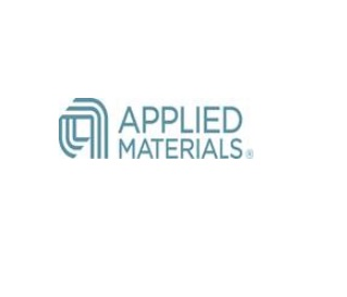 Applied Materials India