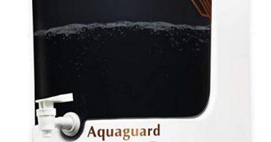 Aquaguard-Marvel