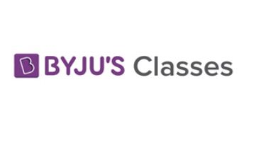 BYJU'S-Classes