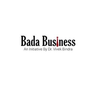 Bada Business