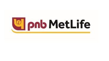 PNB-MetLife
