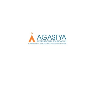Agastya-International