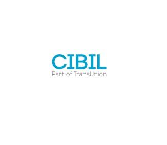 CIBIL