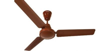 Crompton-Energion-ceiling-fans