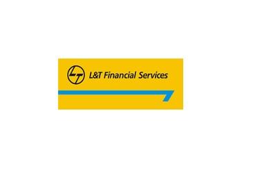 L&T-Infrastructure-Finance