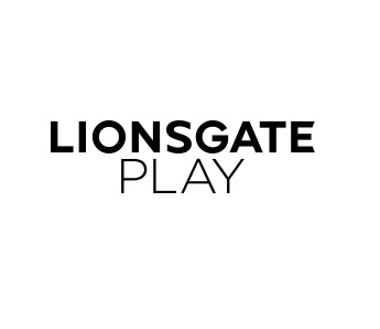 Lionsgate-Play