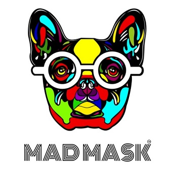 Mad-Masks