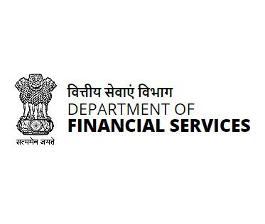 Ministry-of-Finance