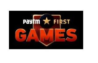 Paytm-First-Games