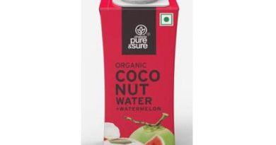 Phalada-Pure-and-Sure-Organic-Coconut-Water