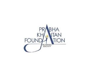 Prabha-Khaitan-Foundation