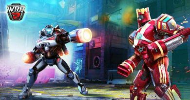 Reliance-Games-World-Robot-Boxing-2
