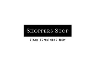 Shoppers-Stop