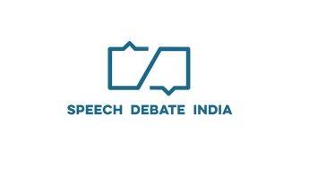 Speech and Debate India