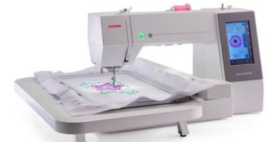 Usha-Sewing-Machines