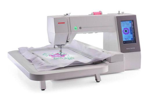 Usha-Sewing-Machines