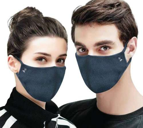 VIP-Clothing-safety-wear-masks