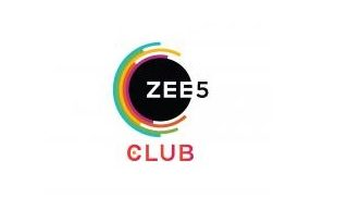 ZEE5-Club