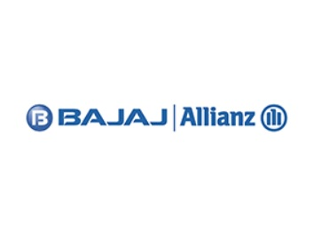 Bajaj-Allianz-Life-Insurance