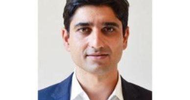 BharatPe-President-Suhail-Sameer