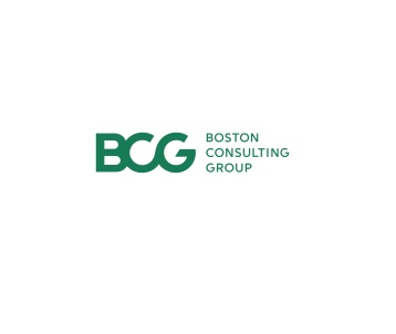 Boston-Consulting-Group-(BCG)