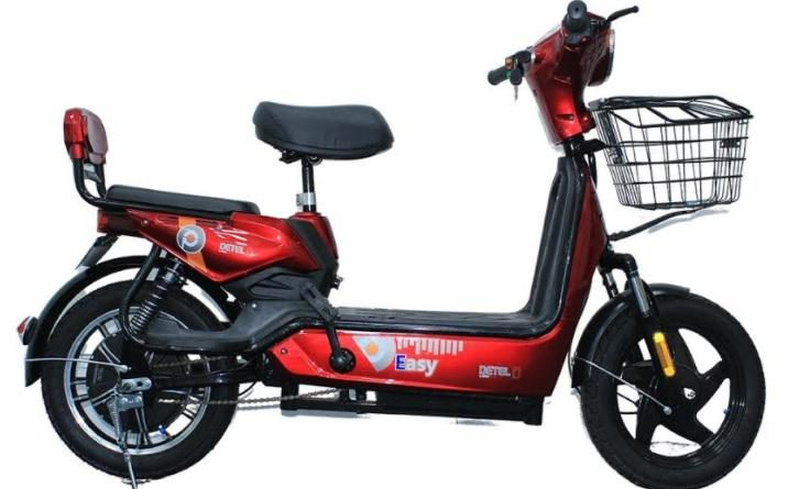 Detel-two-wheeler-electric-vehicle-Detel-Easy