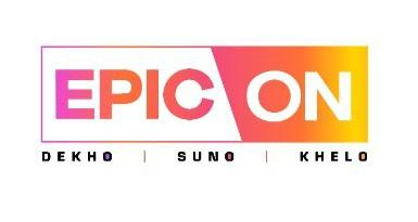 EPIC-ON